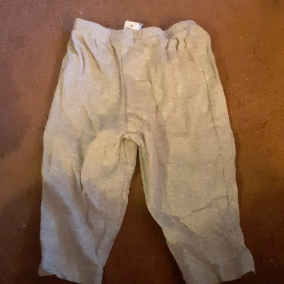 Carter's Other - Baby pants